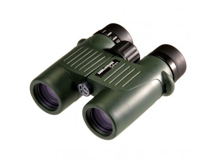 Barr and Stroud Binoculars Sahara 8x32 FMC
