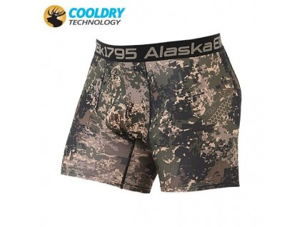 alaska cooldry 140g blindtech invisible boxers 0