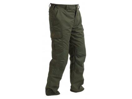Poľovnícke nohavice FOREST