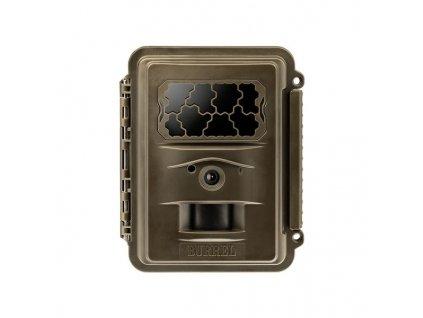 Fotopasca burrel edge hd tallentava riistakamera edesta