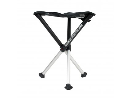 trojnozka walkstool comfort 45 01