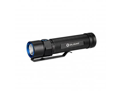 flashlight olight s2 baton 15