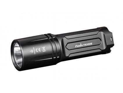 Fenix TK35 Ultimate Edition