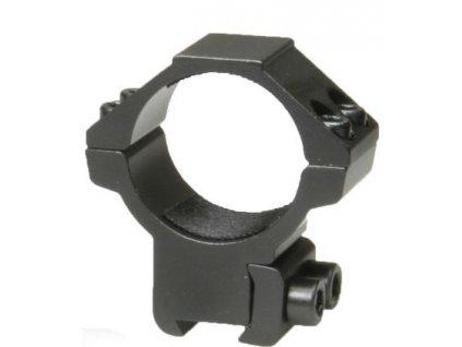 Montážna sada na zbraň 30 mm, Štandard 001