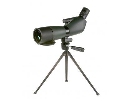 Spektiv 15 45x60 Zoom Spotting Scope FMC, ďalekohľad 001