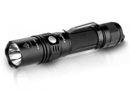 Fenix PD35 Tactical Edition
