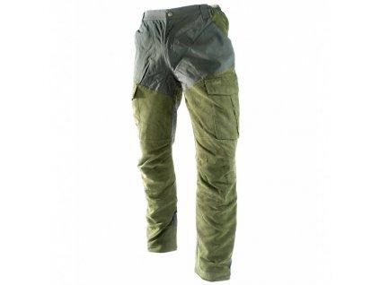Hart Irati TL zimné nohavice 001