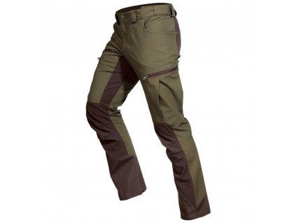 Poľovnícke Hart Crest T nohavice 001
