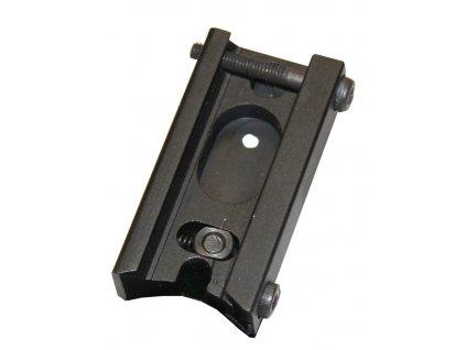 Montáž pre kolimátor FOMEI (21mm) 001