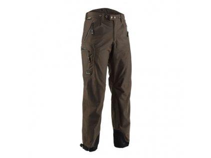 Dámske poľovnícke nohavice MELVIN GORE-TEX W SWEDTEAM 001