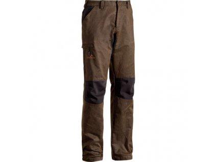 Dámske poľovnícke nohavice WOLVERINE W SWEDTEAM 001