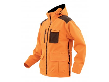 WILD J WOMAN kabát