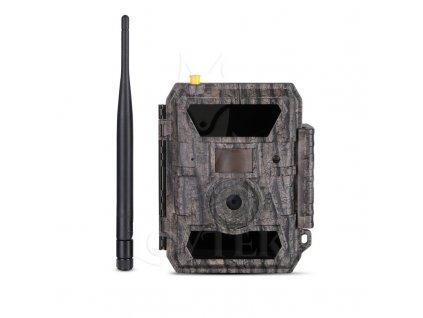 FOTOPASCA SIFAR 3,5CG 3G