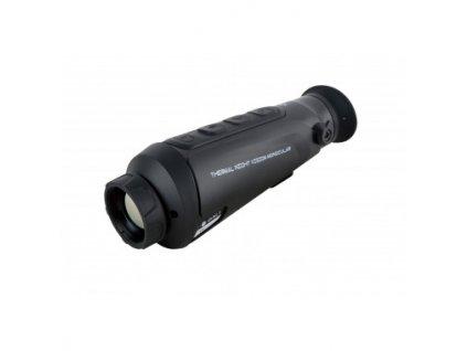 Termovízia DALI S256 35mm
