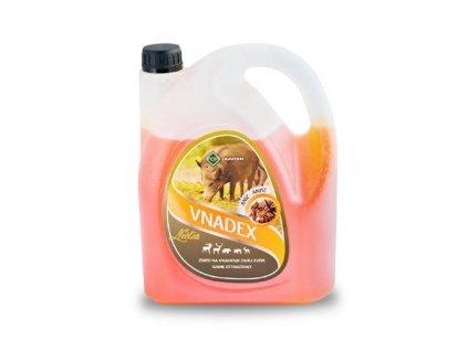 VNADEX Nectar aníz 4 kg