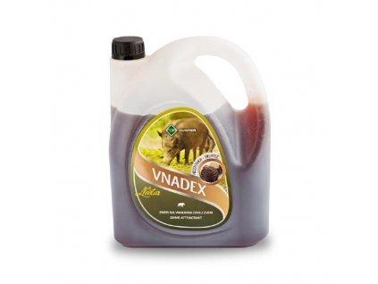 VNADEX Nectar hľuzovka 4 kg