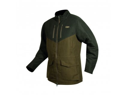 jacket hart lochmor j