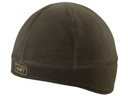 ciapka inliner c green 02