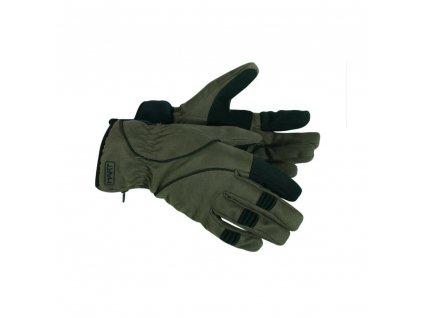 gloves hart bieterland gl t l (1)