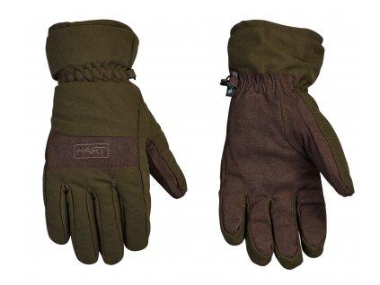 Polovnicke rukavice Hart Oakland GL