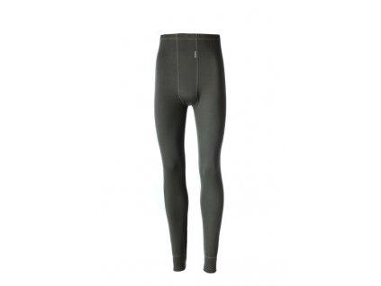 MODAL pants M