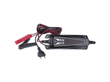 Nabijacka baterii 6 12V Emos
