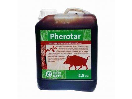 Bukovy decht s feromonmi Pherotar 2,5L vnadidlo 20180529 093829 web