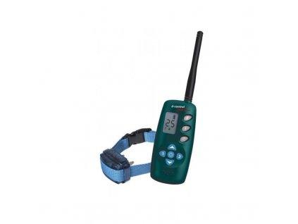 Elektronický výcvikový obojok Dogtrace d control 1510 mini