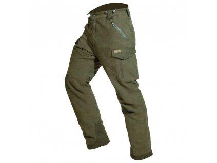 Polovnicke nohavice Hart Irati SP Line T 01