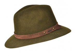 Poľovnícky klobúk EDDY 0909 OK