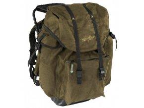 Polovnicky batoh ruksak CLASSIC MOLLTEC SWEDTEAM