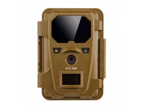 MINIX DTC 650