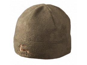 Poľovnícka čiapka