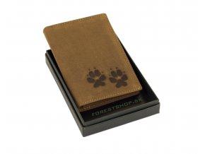 dokladovka psie labky MG 9595 OK