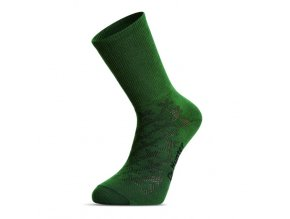 Poľovnícke ponožky Dr. Hunter Coolmax - DHC