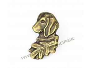 odznak-pes