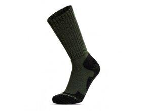 Poľovnícke ponožky Dr. Hunter Frost MERINO - DHF