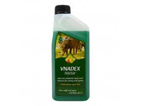 Vnadex Nectar sladká hruška 1 kg