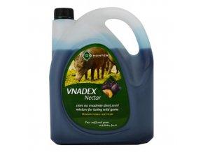 Vnadex Nectar štavnatá slivka 4 kg