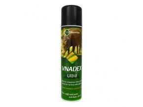 Vnadex Nectar lahodná kukurica 300 ml