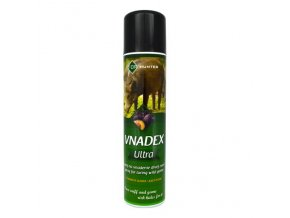 Vnadex Nectar štavnatá slivka 300 ml