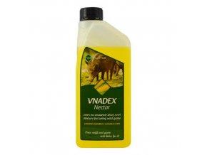 Vnadidlo Vnadex Nectar lahodná kukurica 1 kg