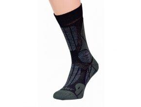 Poľovnícke ponožky Dr. Hunter DHH-EX