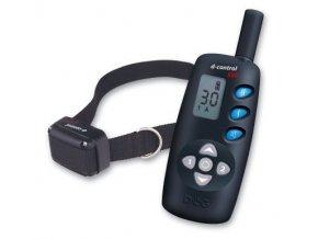 elektronicky vycvikovy obojok dogtrace d control 600