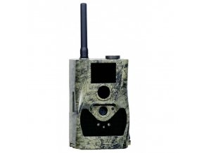 fotopasca scout guard sg 880 mms gprs 14mpx black 940nm