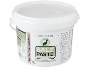 solna pasta s dymovou aromou 2 kg