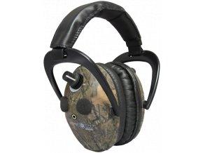Elektronická ochrana sluchu 8x Spy Point AMY EEM4 24 kamuflaz