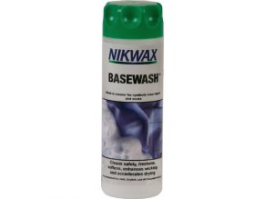 BASE WASH 300ml - NIKWAX