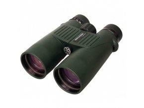 Barr and Stroud Binoculars Sahara 10x50 FMC