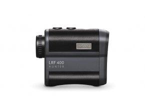 Hawke LRF 400 Hunter laserový diaľkomer